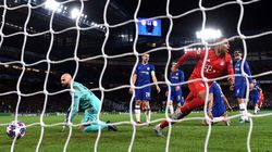 Dihajar Bayern, Chelsea Telan Kekalahan Kandang Terbesar di Kompetisi Eropa