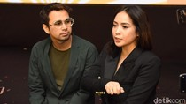 Beli Mobil Andre Rp 700 Juta, Raffi Ahmad Dikeluhkan Nagita-Rafathar