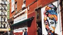 Tempat Nongki Para Mafia, Restoran-restoran di Little Italy Ini Wajib Dikunjungi