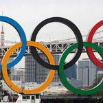 Kurang Puas, Cabor Menembak Tunggu Wildcard Olimpiade