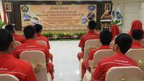 Tingkatkan Standar Pelayanan, BPH Migas Latih 2.700 Petugas SPBU