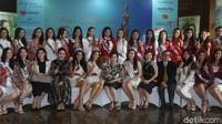 10 Fakta Puteri Indonesia 2020, Harga Tiket Hingga Jumlah Finalis