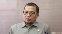 Penularan Corona di Makassar Tinggi, Pj Walkot Temukan Banyak Warga Ngopi