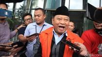 Eks Pengurus Klub Deltas Dipanggil KPK Lagi di Kasus Suap Bupati Sidoarjo