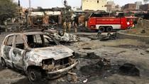 Sudah 32 Orang Tewas Akibat Kekerasan Sektarian di New Delhi