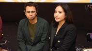 Nagita Sering Dikritik Raffi Gara-gara Tak Eksis di Instagram