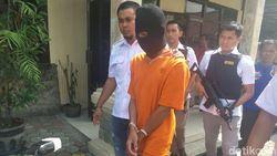 Begini Kejamnya Kakak Beradik Bunuh Bocah SD di Mojokerto