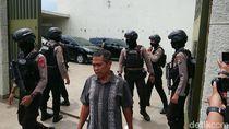 Sambangi Rumah Mertua Nurhadi di Tulungagung, KPK Pulang Tanpa Hasil