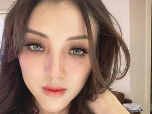 Jual Cincin Rp 327 Juta untuk Amal, Selebgram Cantik Malah Dikritik