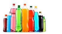 Memilih Minuman Kemasan, Jangan Lupa Perhatikan Kandungan Nutrisinya