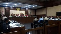 Kasus Pajak Dealer Jaguar, 3 Pegawai Pajak DKI Didakwa Terima Suap USD 96.375