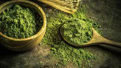 Matcha hingga Yuzu, 5 Superfood Jepang yang Bagus untuk Imunitas Tubuh