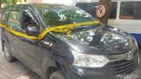 Tiga Begal Sadis di Surabaya Dikirim ke Akhirat