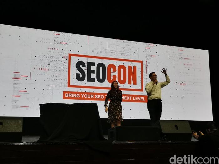 Seocon