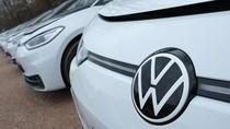 Alasan VW Tak Pecat Karyawan yang Tersandung Kasus Rasis