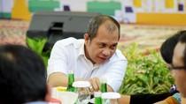 Anggota DPR Usul Gugus Tugas Buat Buku Pedoman Penanganan Corona