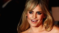 Lama Menghilang, Duffy Penyanyi Pemenang Grammy Mengaku Diperkosa