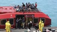 Kabar Baru dari Rencana Observasi WNI di Pulau Sebaru