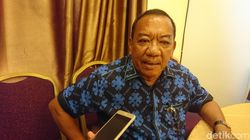 F-PD DPRD Heran Plt Walkot Akhyar Tak Diundang Saat Medan Zoo Dibuka Lagi