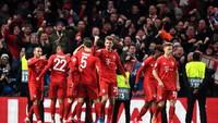 Hasil Chelsea Vs Bayern: The Blues Dibantai 0-3
