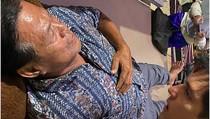 Kronologi Ayah Jessica Iskandar Ditabrak Lari di Salemba