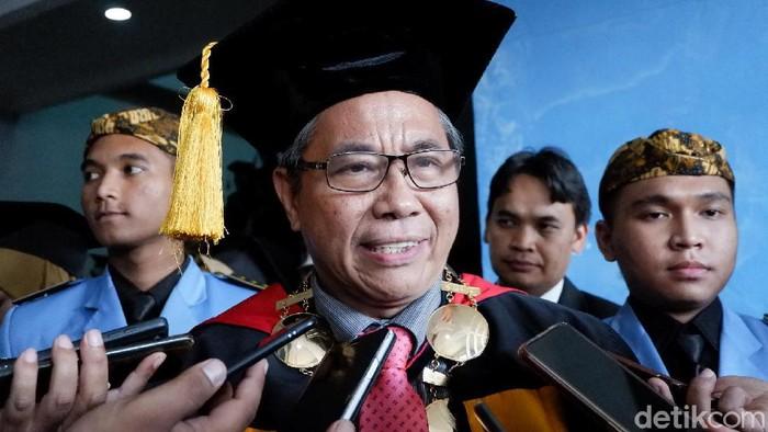 UPI segera buka fakultas kedokteran