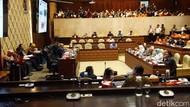 Luapan Kecewa DPR ke Anies-RK: Sebut Tak Punya Hati-Tak Ada Kerjanisasi!