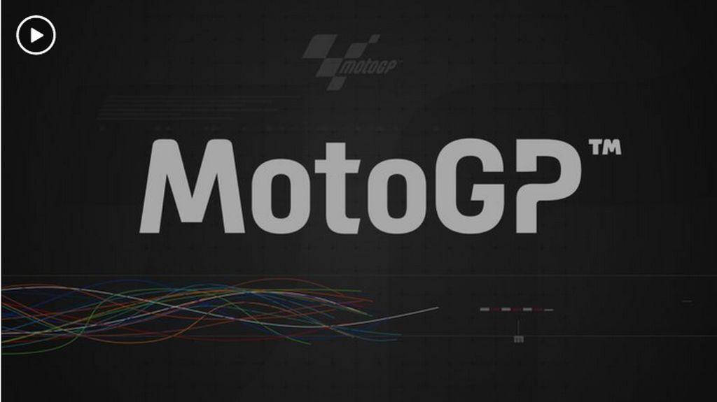 Jelang Start Musim 2020, MotoGP Punya Wajah Baru