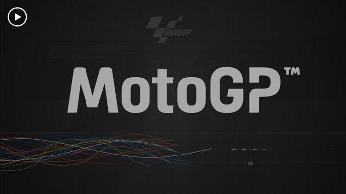 Font Baru MotoGP
