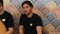 Tipu Kaesang, Bocah SMP Sindikat Penipu Online Ditangkap di Medan-Aceh