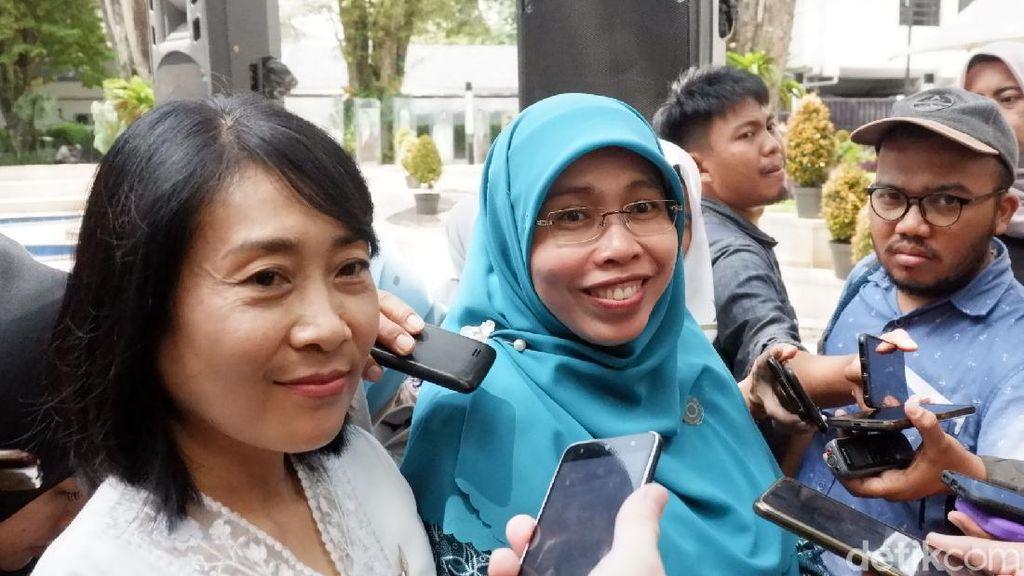 Angka Kasus Penyakit Diare Tinggi, Ini Langkah Pemkot Bandung