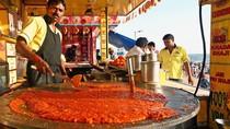 Yummy! Enaknya Jajanan Kaki Lima di Kota Mumbai yang Bikin Gagal Diet