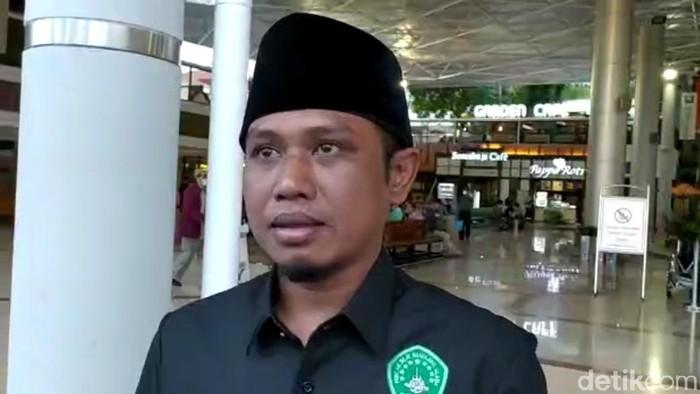 Achmad Fadhil Muzakky Syah