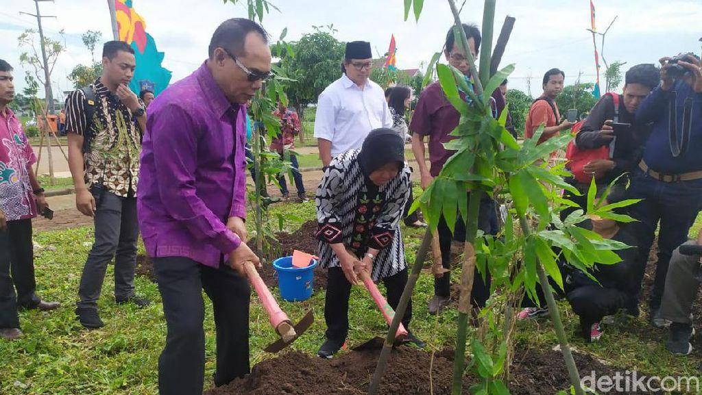 Diseret Jerinx Soal Perayaan Ultah Anak, Ketua DPRD Bali: Maaf Kalau Salah