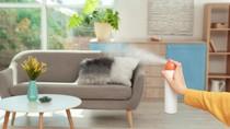 Harum Semerbak, Ada Promo Pengharum Ruangan di e-Catalogue Transmart