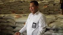 Jokowi Minta Rastra Dibuka Lagi, Buwas: Belum Terealisasi