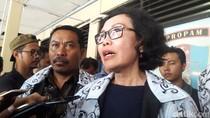 PGRI Minta Penahanan Ditangguhkan, Tersangka SMPN 1 Turi Justru Menolak