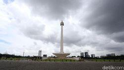 17 Tempat Wisata Jakarta Ditutup karena Corona