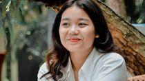 Inspiratif! Milenial Pangandaran Ini Sudah Telurkan 7 Novel