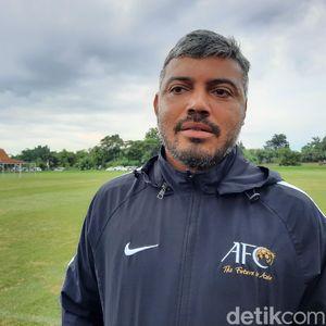 PSS Sleman Punya Misi Berat Curi Poin dari PSM Makassar