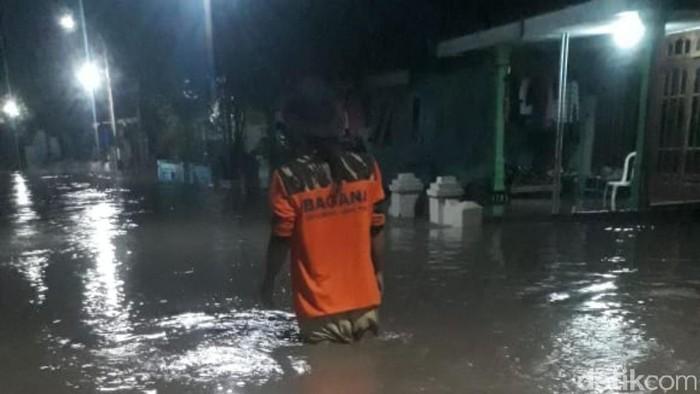 banjir di pasuruan