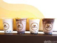 Bisnis Makanan Online Kini Kafe Ini Punya 8 Cabang, Ini Rahasianya!