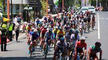 Banyuwangi Gelar Tujuh Event Sepeda Sepanjang 2020