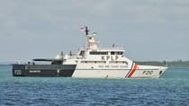 Kemenhub dan Lantamal IV Sepakati Percepatan Penegakan Hukum di Laut