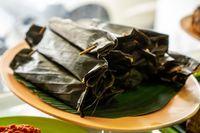 Enak dan Unik! Ini 13 Makanan Khas Papua yang Harus Kamu Tahu