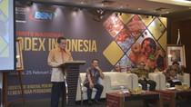 Kemendag Gelar Rapat Komnas Codex Kaji Hambatan Ekspor Pangan