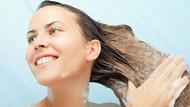 10 Fakta Mengejutkan Tentang Rambut Manusia