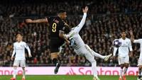 Menyingkirkan Tim Sekelas Madrid Akan Dongkrak Rasa Percaya Diri City