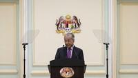 PM Australia Scott Morrison Kecam Cuitan Kontroversial Mahathir