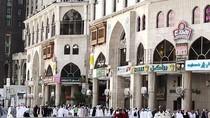 PP Muhammadiyah Soal Arab Saudi Setop Umrah: Bisa Dipahami